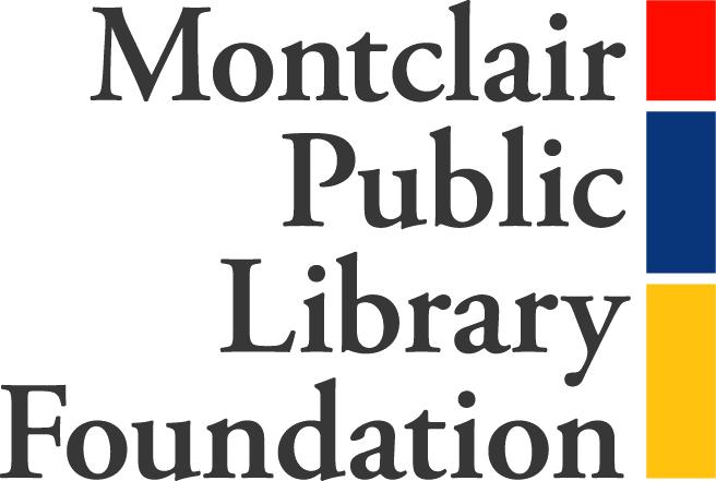 Montclair Public Library Foundation