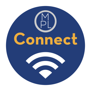 MPL Connect